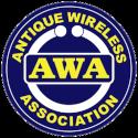The Antique Wireless Association
