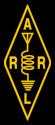 THe American Radio Relay League